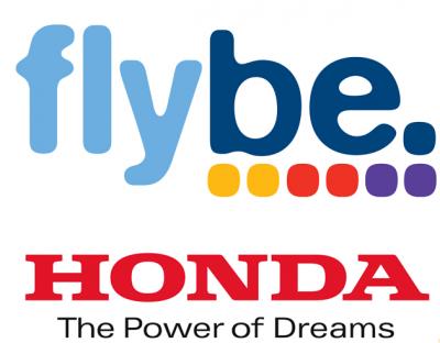 Flybe & Honda