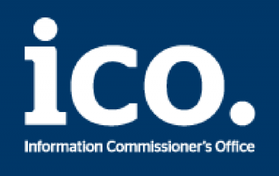 ICO Information Commissioner's Office